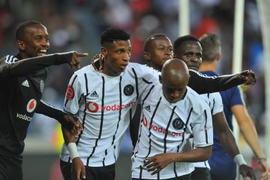 Top three finish possible for Pirates – Pule