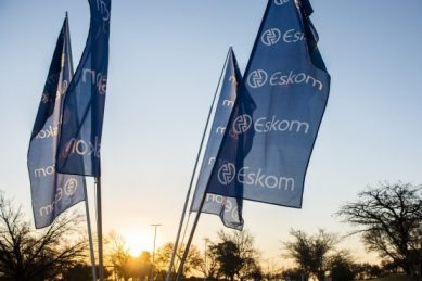 Eskom says Nersa 'artificially' deducted billions in revenue from tariff