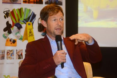 Proteas legend admits white privilege is alive and well in local cricket