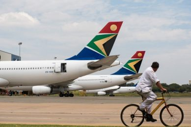 Unionists played part in SAA woes