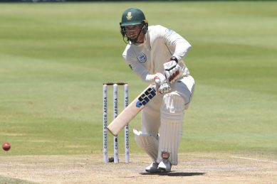 Rassie and Anrich rays of light for demoralised Proteas, says Faf