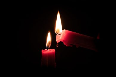 No load shedding expected on Tuesday, says Eskom