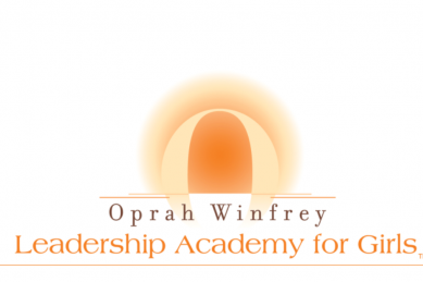 Oprah Winfrey Leadership Academy for Girls is accepting applications for 2021