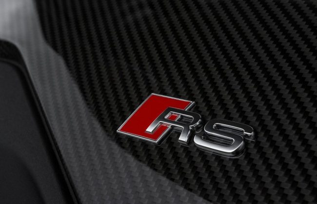 Audi RS1 joins S1 on Audi Sport's no-no list